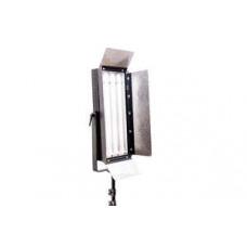 Флуоресцентная вертикальная панель Menik MM-8 (Menik MM-8)